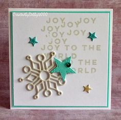 A Scrapjourney: Gifts for You