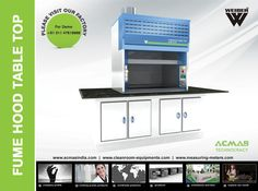 WEIBER-Fume-Hood-Table-Top Fume Hood, Flat Screen, Tv, Table, Products, Flat Screen Display, Tvs, Mesas, Desk