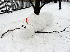 Funny and creative snowman ideas. Funny and creative snowman ideas. Stupid Funny, Funny Cute, Funny Jokes, Hilarious, Funniest Memes, Funny Stuff, Funny Snowman, Cute Snowman, Memes Arte