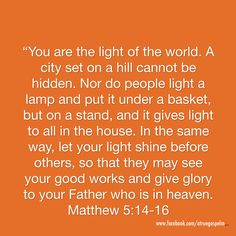 Let your light shine... #light #shine #city #christian #bornagain #redeemed #forgiven #preach #faith #jesussaves #godislove #godsword #testify #teamjesus #youthministry #LHBK #love