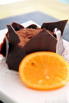 CocinaConPoco.com-receta-mousse-chocolate-paso-a-paso