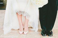 Photography: Onelove Photography - onelove-photo.com  Read More: http://www.stylemepretty.com/california-weddings/2014/10/01/elegant-san-clemente-estate-wedding/