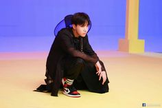 Shared by Find images and videos about kpop, bts and bangtan on We Heart It - the app to get lost in what you love. Jimin, Bts Bangtan Boy, Jung Hoseok, Gwangju, Bts Thailand, Bts Gifs, Fandoms, Entertainment, Kpop