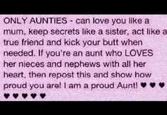 24 Best Tips Tidbits Images Aunt Quotes Auntie Quotes Aunty Quotes