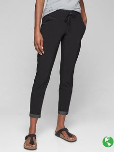 167a449baa30  79 Athleta Ankle pants- I am sure that I ve told you to buy