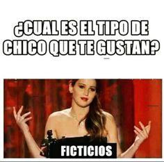 Como chat noir 💝ok no Jenifer Lawrence, Wattpad Books, Spanish Memes, Book Memes, Harry Potter Memes, Book Fandoms, Book Of Life, I Love Books, Hush Hush