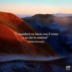 Romantico Neruda