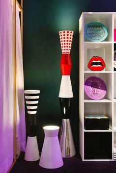 #ulus lamps design Marco Piva, #buonappetito trays design Silviya Neri and #embrace bookends design @Yazbukey for #altreforme @isaloni  #lesfemmesdealtreforme #Novecento #HomeSweetHome New collection 2016 #designweek #interior #home #decor #homedecor #furniture with #woweffect #aluminium #art #architecture #design #decoration #interiordesign #fashion #style #home #hotel #milan #italy #madeinitaly #bespoke #luxury #furnishing