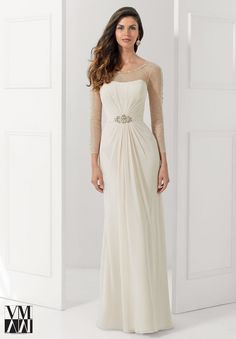 mori-lee-vm-71107-dress-illusion-neck-beaded-brooch