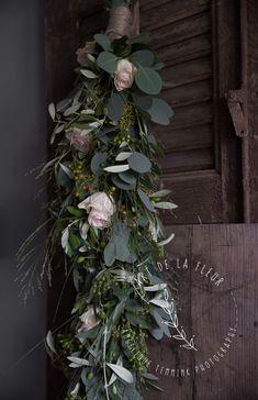 www.artdelafleur7.nl Flower Arrangements, Happiness, Wreaths, Seasons, Holidays, Spring, Plants, Christmas, Gifts