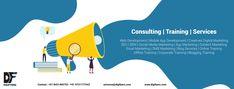 𝗪𝗲 𝗮𝗿𝗲 𝗮 𝗱𝗶𝗴𝗶𝘁𝗮𝗹 𝗮𝗴𝗲𝗻𝗰𝘆 𝘁𝗵𝗮𝘁 𝗵𝗲𝗹𝗽𝘀 𝗯𝗿𝗮𝗻𝗱𝘀 𝗮𝗰𝗵𝗶𝗲𝘃𝗲 𝘁𝗵𝗲𝗶𝗿 𝗯𝘂𝘀𝗶𝗻𝗲𝘀𝘀 𝗼𝘂𝘁𝗰𝗼𝗺𝗲𝘀. We ensure organizations reach their full potential in the online space through marketing strategies based on deep analytics and customer journeys. #socialmedia #digitalmarketing #socialmediamarketing #digitalmarketingagency #googlemybusiness  #seo #sem #adwords #digitalmarketingagencyinbangalore #digitalmarketingcompanyinbangalore #seocompaniesinbangalore Marketing Strategies, Social Media Marketing, Digital Marketing, Seo Sem, Organizations, Deep, Space, Business, Blog