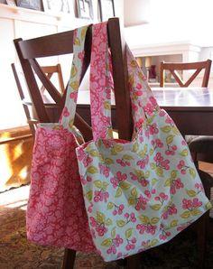 Beautiful Handmade Bags * ~ Dulha & Dulhan   Lumea Annei   Pinterest