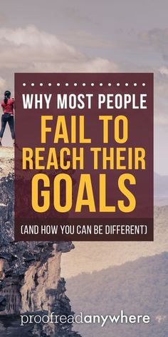 We've got the secret on how to reach your goals no matter what. #proofreadanywhere #workfromhome #mindset #goals Work From Home Jobs, Make Money From Home, How To Make Money, How To Become, Make Money Blogging, Saving Money, Blogging Ideas, Reaching Goals, Achieving Goals