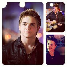 Hunter Hayes how adorbs is he? Country Artists, Country Singers, Kinds Of Music, Music Is Life, Colton Dixon, Fangirl Problems, Hunter Hayes, Falling In Love With Him, Celebs
