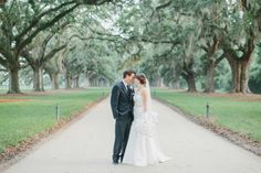 boone-hall-plantation-wedding-37
