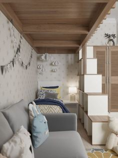 Apartment for the measure for a young family! Apartment for the measure for a young family! The post Apartment for the measure for a young family! appeared first on Schreibtisch ideen. Girl Room, Girls Bedroom, Bedrooms, Kids Room Design, Playroom Design, Bedroom Furniture, Bedroom Desk, Master Bedroom, Furniture Design