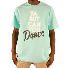 An update to our most popular shirt.  New Color Ways for Winter!