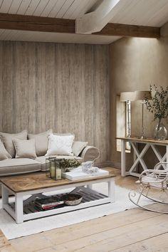 Behang / Wallpaper collection Rivièra Maison - BN Wallcoverings. Verkrijgbaar bij van Gelder verf & wand.