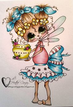 Bestie Sugar Bug img691 close-up by Heather Carney... (pinned from Facebook)
