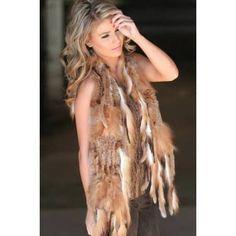 Home - Cowgirl Kim