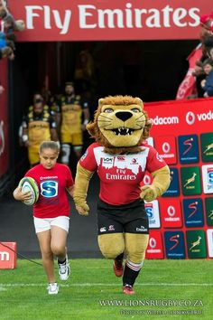 Banting, Rugby, Lions, Sports, Hs Sports, Lion, Sport, Football