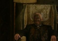 26 things to love about being Irish - WorldIrish The mystery of the mud angel! Father Ted, Mud, Pop Culture, Irish, Literature, Mystery, Angel, Entertaining, Painting