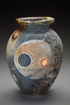 Sam Hoffman Pottery