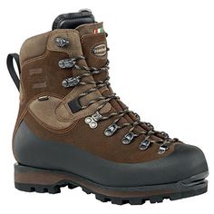 Zamberlan Mens 4039 Expert Ibex GTX RRBrownUS 95 M ** Visit the image link more details. This is an Amazon Affiliate links.