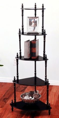 Frenchi Furniture Cherry 5-tier Corner Stand by Frenchi Furniture, http://www.amazon.com/dp/B0063GNQIS/ref=cm_sw_r_pi_dp_n42Zqb05CADRD