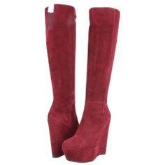 http://vans-shoes.bamcommuniquez.com/stuart-weitzman-vivid-bordeaux-suede-footwear/