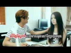 Yuri Song – 06 Bong Khlach Ke Chheu Chab Chos Oun [ Sund | Khmer TV Entertainment Online