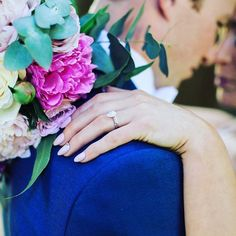 Superb photography and 👀 look 👀 at that ring 💎💎💎 via Pear Diamond, Diamond Rings, Jewelry Shop, Jewelry Stores, Jewelry Photography, Gold Jewellery, Diamonds, Engagement Rings, Jewels
