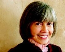 Anne Rice speaks and this time she's angry.  Tired of the crimes committed in the names of Christianity, Mrs. Rice sits down for a 3 part interview where she discusses her reasons for leaving organized religion, why Christians should take responsibility for their beliefs, and why everyone has to worry about this subject.  A fascinating interview from a fascinating lady.  You won't be disappointed.  Read this.
