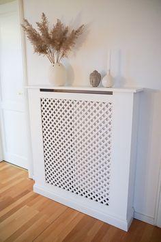 un potager vertical pour une d coration originale et design idees maison parement mural. Black Bedroom Furniture Sets. Home Design Ideas