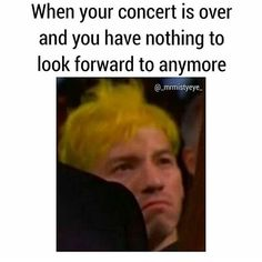 THIS IS ME RIGHT NOW OH MY GOD MY LIFE SUCKS