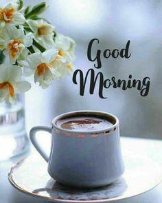 Good Morning Coffee Gif, Good Morning Wishes Quotes, Good Morning Massage, Good Morning Nature, Good Morning Tuesday, Good Morning Image Quotes, Good Morning Beautiful Quotes, Good Morning Beautiful Images, Good Morning Images Hd