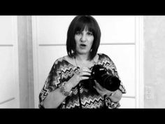 3 tips on how to avoid movement or unsharpen images Ottawa, Ruffle Blouse, Tv, Photos, Image, Women, Fashion, Moda, Pictures