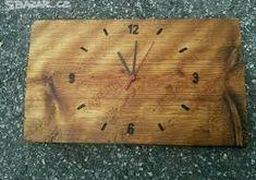 Výsledok vyhľadávania obrázkov pre dopyt hodiny z dreva