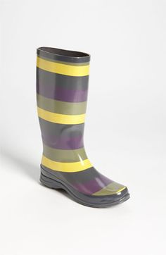 Splendid 'Raindrop' Rain Boot (Women) | Nordstrom