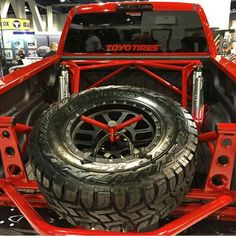 S10 Truck, Jeep Truck, Ford Trucks, Truck Bed Accessories, Off Road Suspension, Ford Ranger Wildtrak, Tube Chassis, Trophy Truck, Custom Jeep