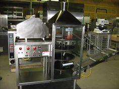 10 best be sco tortilla ovens images on pinterest in 2018 flour