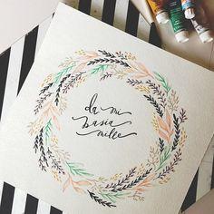 Instagram photo by @Annie Mertlich (Annie Mertlich) | Iconosquare