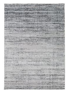 Holland Lacey Rug by Artistic Weavers at Gilt