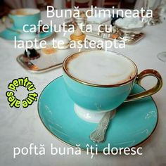 Tea Cups, Tableware, Folklore, Dinnerware, Tablewares, Dishes, Place Settings, Cup Of Tea