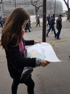 #PSG #PARISSAINTGERMAIN  #PARIS