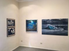 (C) RossoCinabro Gallery