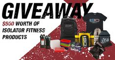 Don't Miss Your Chance, This Contest Ends October Enter For Your Chance To Win! Fitness Nutrition, Fitness Goals, Fitness Workouts, Bikini Competition Workout Plan, Pregnancy Workout, Fit Pregnancy, Clean Eating Motivation, Types Of Belly Fat, Get Healthy