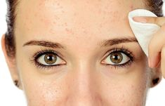 Baking soda 708683691343124914 - Beauty Benefits Of Baking Soda – Baking Soda For Oily Skin Source by Beauty Tips For Skin, Beauty Skin, New Hair, Baking Soda Benefits, Lotion, Baking Soda Face, Aloe Vera Skin Care, Face Mask For Blackheads, Coconut Oil For Skin