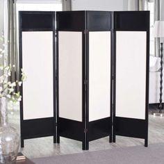 Ikea Room Dividers Ideas for Your Minimalist Look Room : Japanese Style Glass Vase  Ikea Room Dividers Ideas