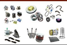 We have a huge inventory of auto parts at prices that can't be beat!  Before you buy from somewhere else – check the price on our website first! #meParts  Free Shipping Available! www.meparts.com For Questions, Call (818) 409-9494
